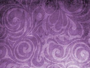 batik-purple-background-for-powerpoint