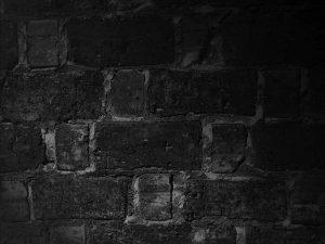 black-brick-background-powerpoint