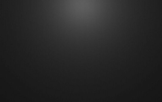 Black Carbon Texture Powerpoint Background