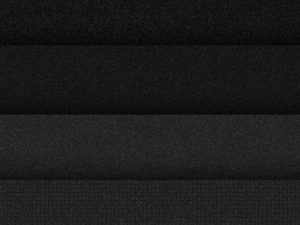 black-fabric-textures-background-powerpoint