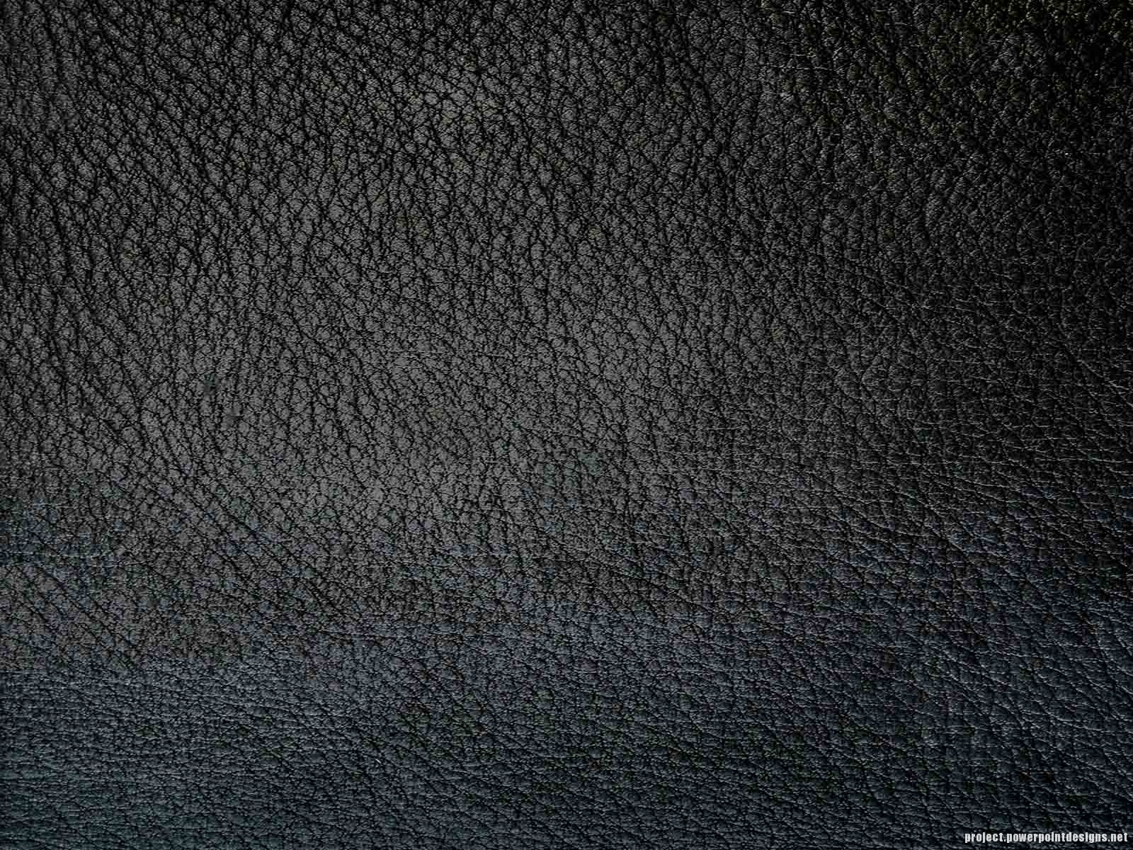 black-leather-texture-background-for-powerpoint