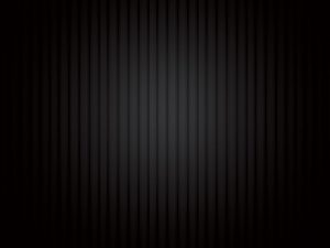 black-stripes-background-powerpoint