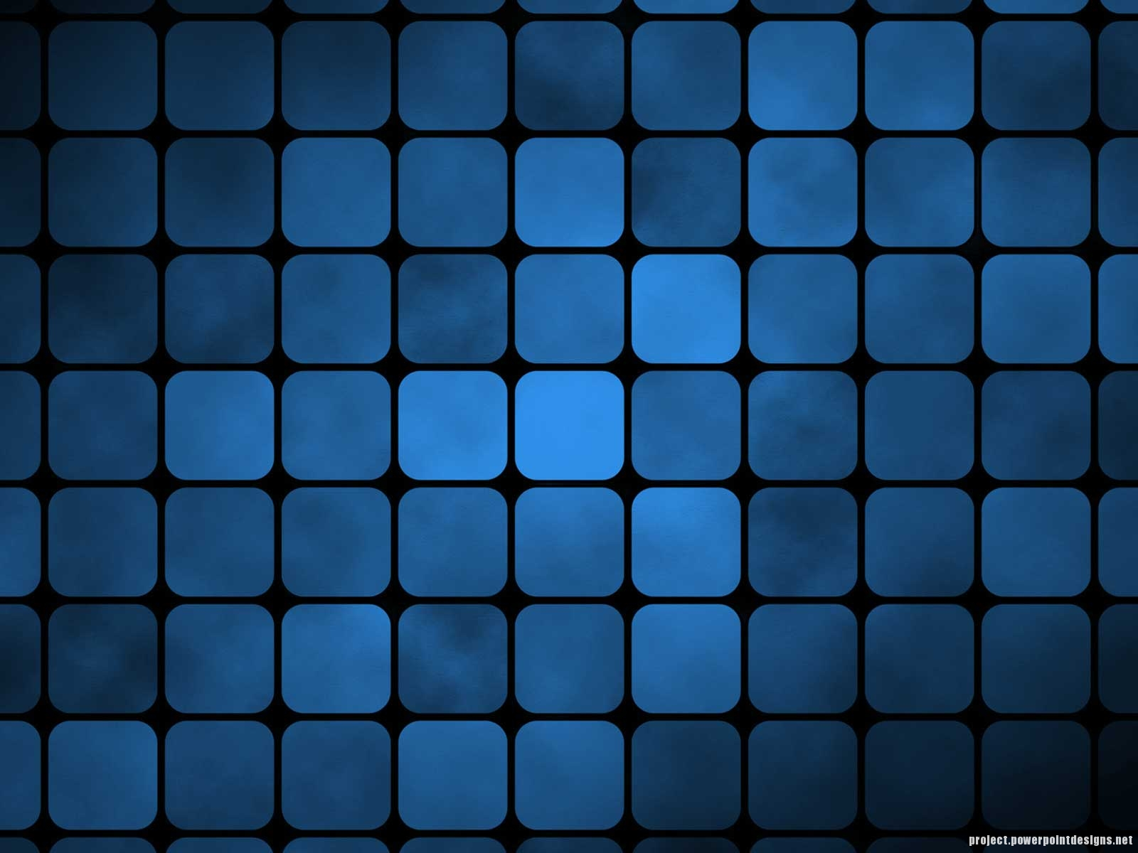 blue-square-tiles-powerpoint-background