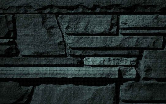 Brick Powerpoint Background