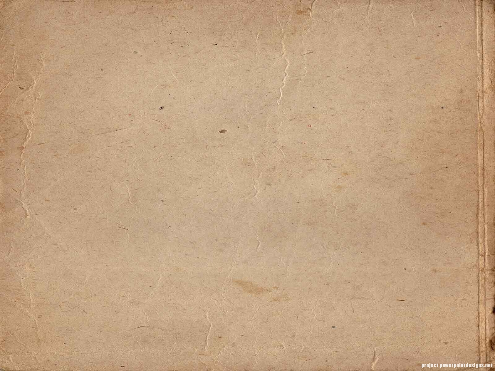 brown-cardboard-background-paper