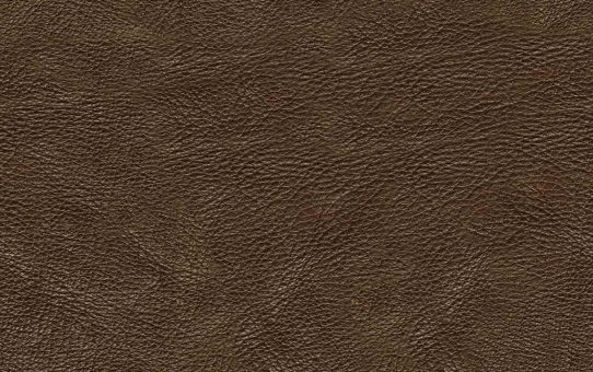 Brown Leather Background Texture For Powerpoint
