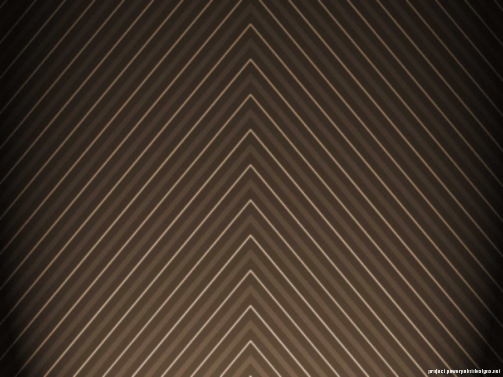 brown-stripes-background-powerpoint