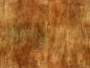 brown-wood-background-texture-for-powerpoint