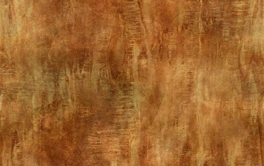 Brown Wood Background Texture For Powerpoint