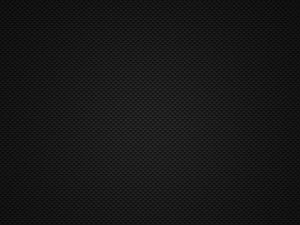 carbon-texture-background-powerpoint