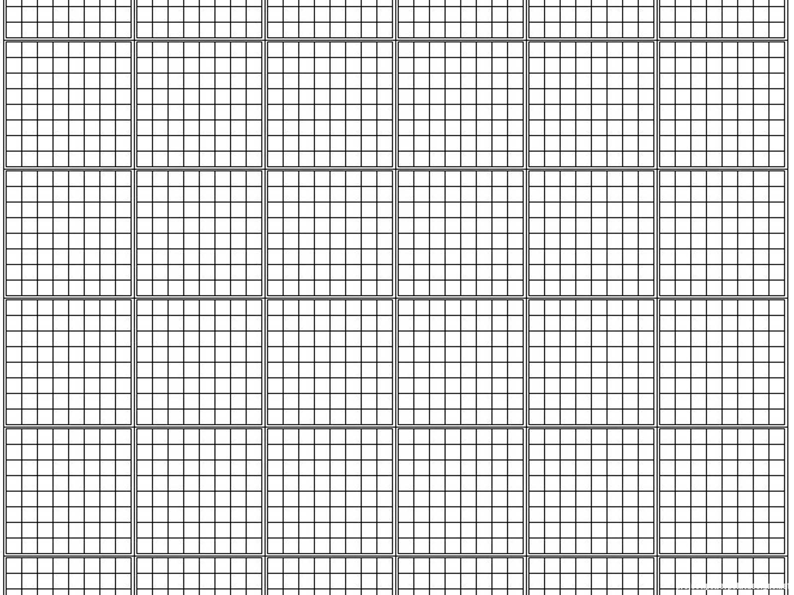 graph-paper-for-science-background