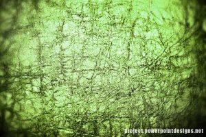 green-grunge-background-powerpoint