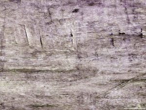 grunge-texture-powerpoint-background