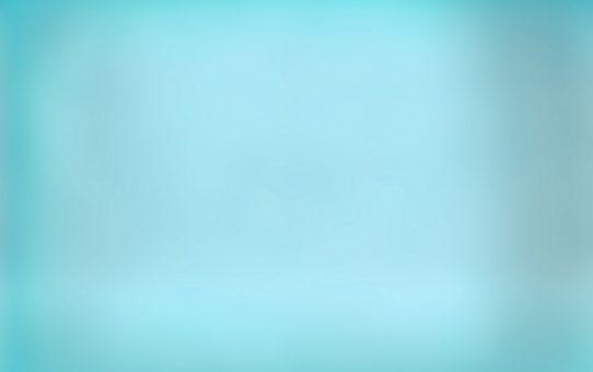 Minimalist Blue Paper Background Powerpoint