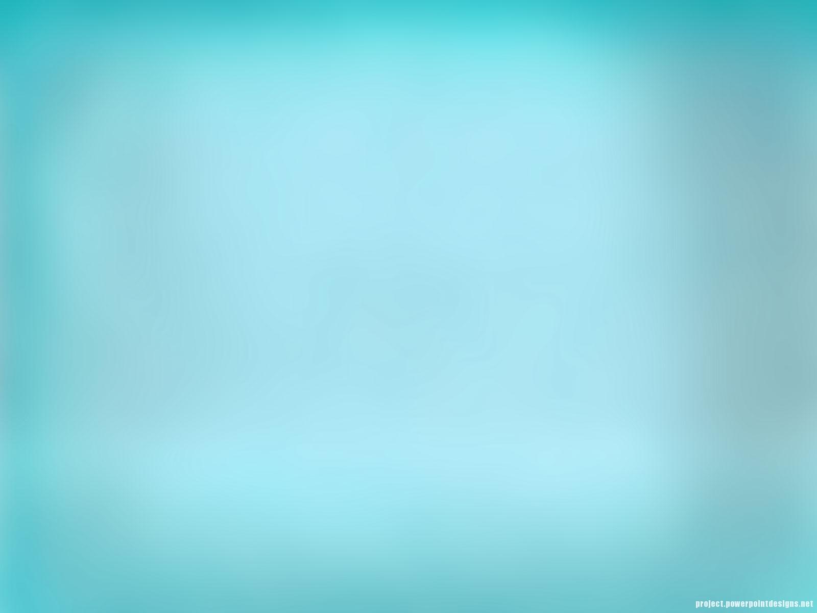 minimalist-blue-paper-background-powerpoint